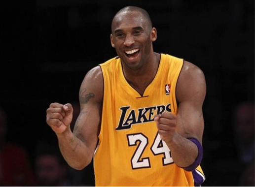 Platelet-Rich Plasma, reliable treatment for basketball player Kobe Bryant