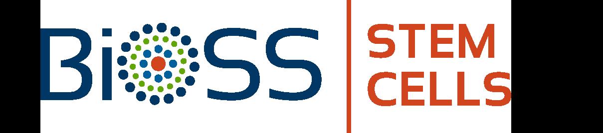 Bioss Stem Cells