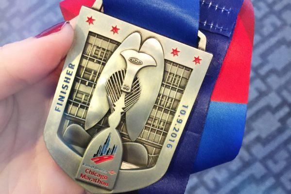 Medalla-e1550509033567.jpg